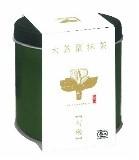大茶園抹茶【有機】50g